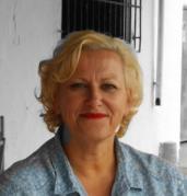 Fiona Daniells