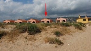 Valencia, Estate, Agents, Property, for sale, spain